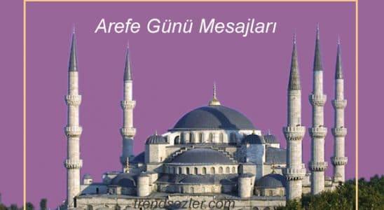 Arefe Günü Kutlama Mesajları, Arefe Günü Mesajları Kısa, Ramazan Arefesi Mesajları, Arafe Günü İle İlgili Güzel Sözler, Arefe Günü Kutlama Sözleri, Arefe Günü Mesajları Resimli