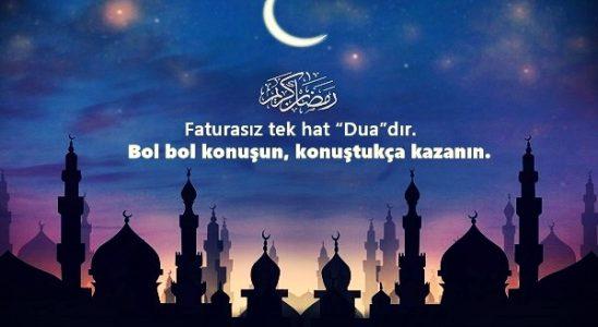 islami mesajlar, islami dini mesajlar, dini mesajlar