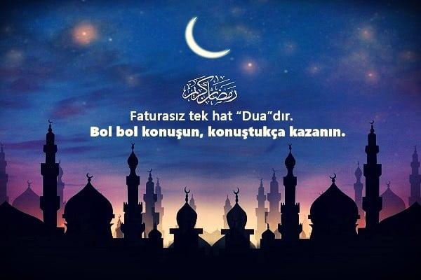 İslami Dini Mesajlar