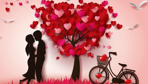Popüler aşk şiirleri – 2020