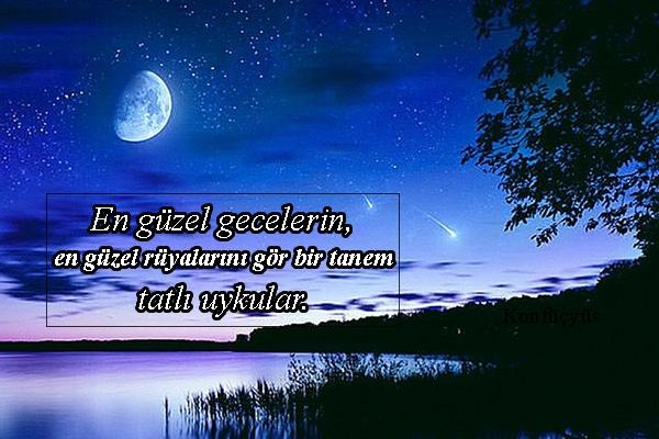 İyi Geceler Mesajı Sevgiliye, İyi Geceler Mesajı Resimli, Resimli İyi Geceler Mesajları, Sevgiliye uyurken Atılacak mesajlar, Arkadaşa İyi Geceler Mesajları,