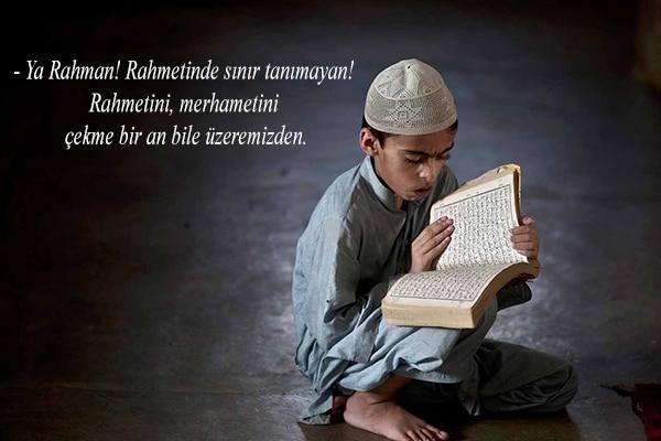 dini sözler instagram