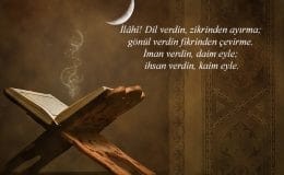 kısa dini sözler